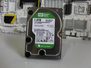 Hard Disk za kompjuter HDD 1TB sata
