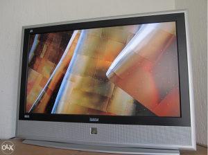 "LCD TV 32"" Targa [81 cm]"
