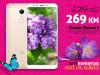 Xiaomi Redmi 5 - 5,7 incha  2GB 16GB 3300 mAh Dual SIM