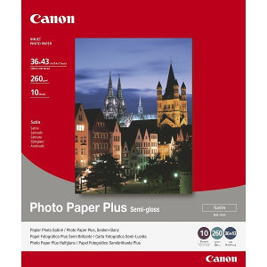 Papir CANON rola CAD3R8036 (1569B008AA)