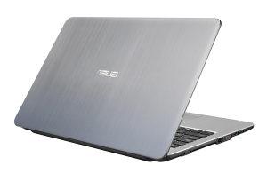 Laptop Asus X540LA-XX1017 i3-5050U/4GB/1TB