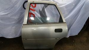 Opel vectra b zadnja lijeva vrata