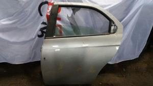 Alfa 156 zadnja lijeva vrata