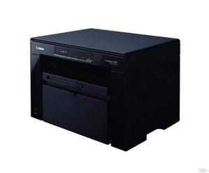 i-SENSYS CANON MF3010 (5252B004AA)