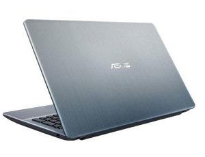 Laptop Asus X541NA-GO123  DC Celeron N3350/4GB/500GB