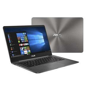 Laptop Asus UX430UN-GV060R FHD/i7-8550U/16GB/SSD 512GB/