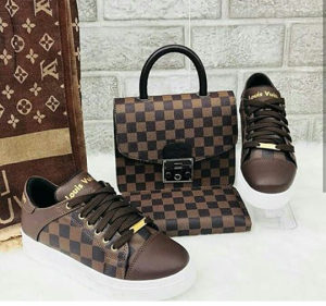 Set Louis Vuitton