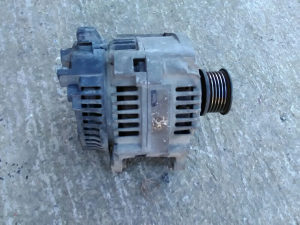 Alternator za Seat Arosa, VW Lupo, Polo