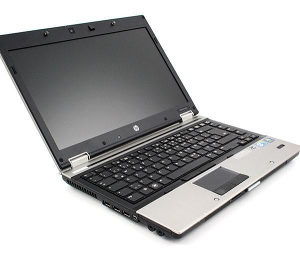 Laptop HP EliteBook 8440p 8440w - DIJELOVI