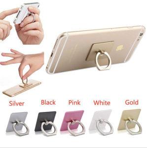 Univerzalni,prsten,držač za mobitel 360