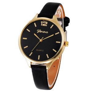 Ženski ručni sat
