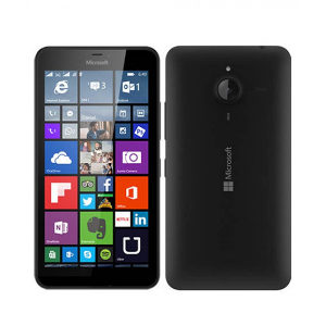 Mobitel Microsoft 640 XL Dual Sim