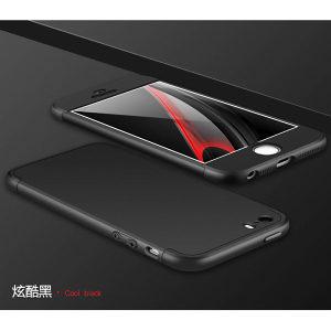 Hybrid Maska  Apple Iphone 6