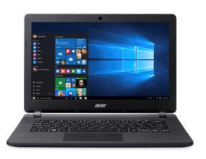 Acer Aspire ES 15