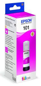 Tinta Epson 101 EcoTank ITS M L6xxx/L4xxx serija (C13T0