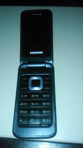 Telefon Samsung - moze zamjena
