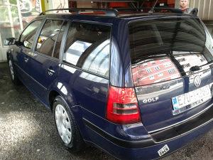 Volkswagen Golf 4 karavan
