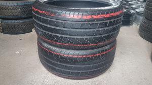 Gume 235/35 19 91Y (2) Pirelli Pzero