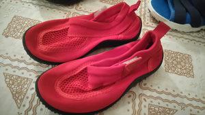 Djecije sandale