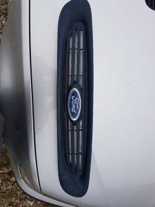 Maska Ford Eskort 92-97god