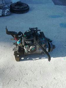 Bos pumpa ford eskort