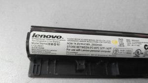 Baterija za LENOVO Laptop