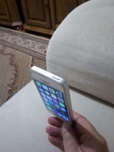 Iphone 5, 16 g