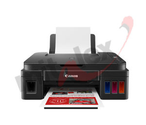 CANON PIXMA G3410 (2315C009AA)