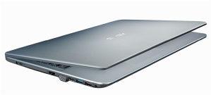 Laptop Asus X541UV-DM1393 FHD/i5-7200U/6GB/1TB/920MX2GB