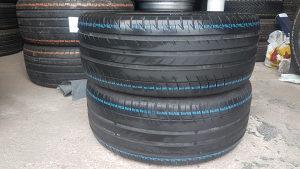 Gume 205/50 16 87V (2) Michelin PilotExalto