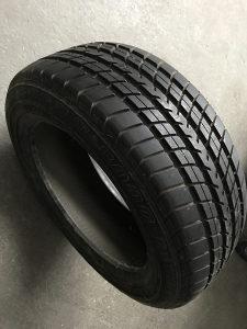 Guma Dunlop 205/55/R16 SP Sport 8000 205 55 16