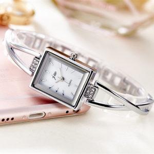 Ženski sat ručni | satovi | Dostava besplatna. |