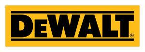 Četkice za DeWALT D25013K (par)