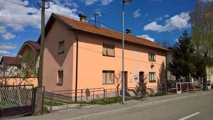 Kuća u Banja Luci - Nova Varoš