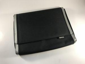 Dell Xps futrola za mini laptop
