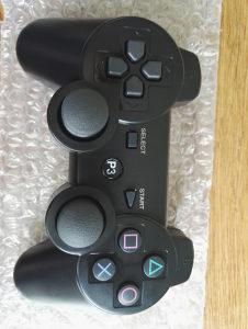 Joystick PS3 HITNA prod.