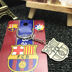 Privjesak za ključeve - FC Barcelona