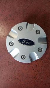 Čep za felge - Ford Focus