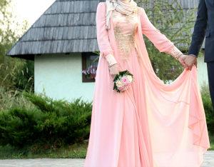 Svečana haljina - vjenčanica