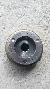 Magnet lifan 125