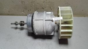 Motor/ Siemens WTXL2100/ Susilica BA1725