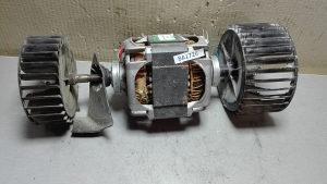 Motor/ Bauknecht TK S04Di / Susilica MSBA/1726
