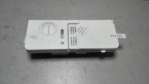 Posuda tablete/ Gorenje PMS 60S-F/ Perilica BA1729