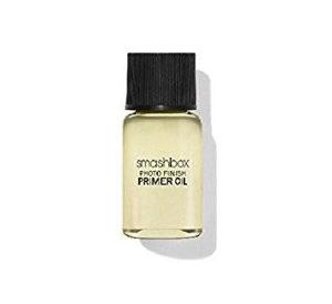 SMASHBOX Photo Finish Primer Oil Prajmer Ulje