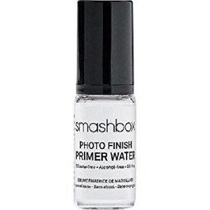 SMASHBOX Photo Finish Primer Water Prajmer Voda