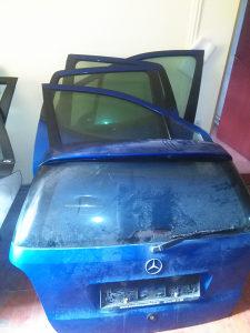 Mercedes A W168 Vrata
