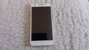 Huawei Acsend G620S