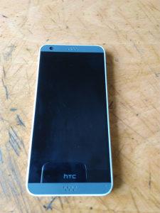 HTC CE2200