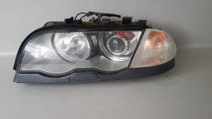 FAR BMW 3 E46 > 03-06 LIJEVI 0301089275