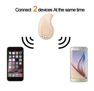 Bluetooth slusalica